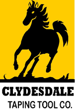 Rankee drywall tools sold by Clydesdale Taping Tools
